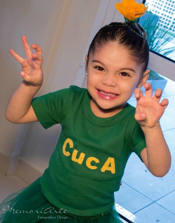 MemoriArte Fotografia Festa Infantil