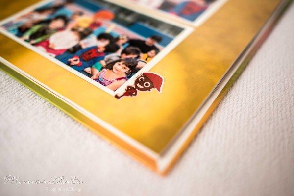 Fotógrafo para Festa Infantil SP em Buffets