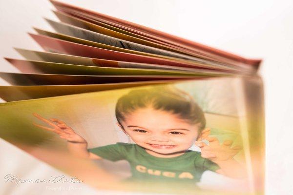 Album Festa Infantil SP, Fotógrafo de aniversário em São Paulo, Fotografia infantil, Fotógrafo festa infantil, fotógrafos SP, fotografo festa infantil sp, fotografia aniversario infantil, fotografia festa infantil, wood