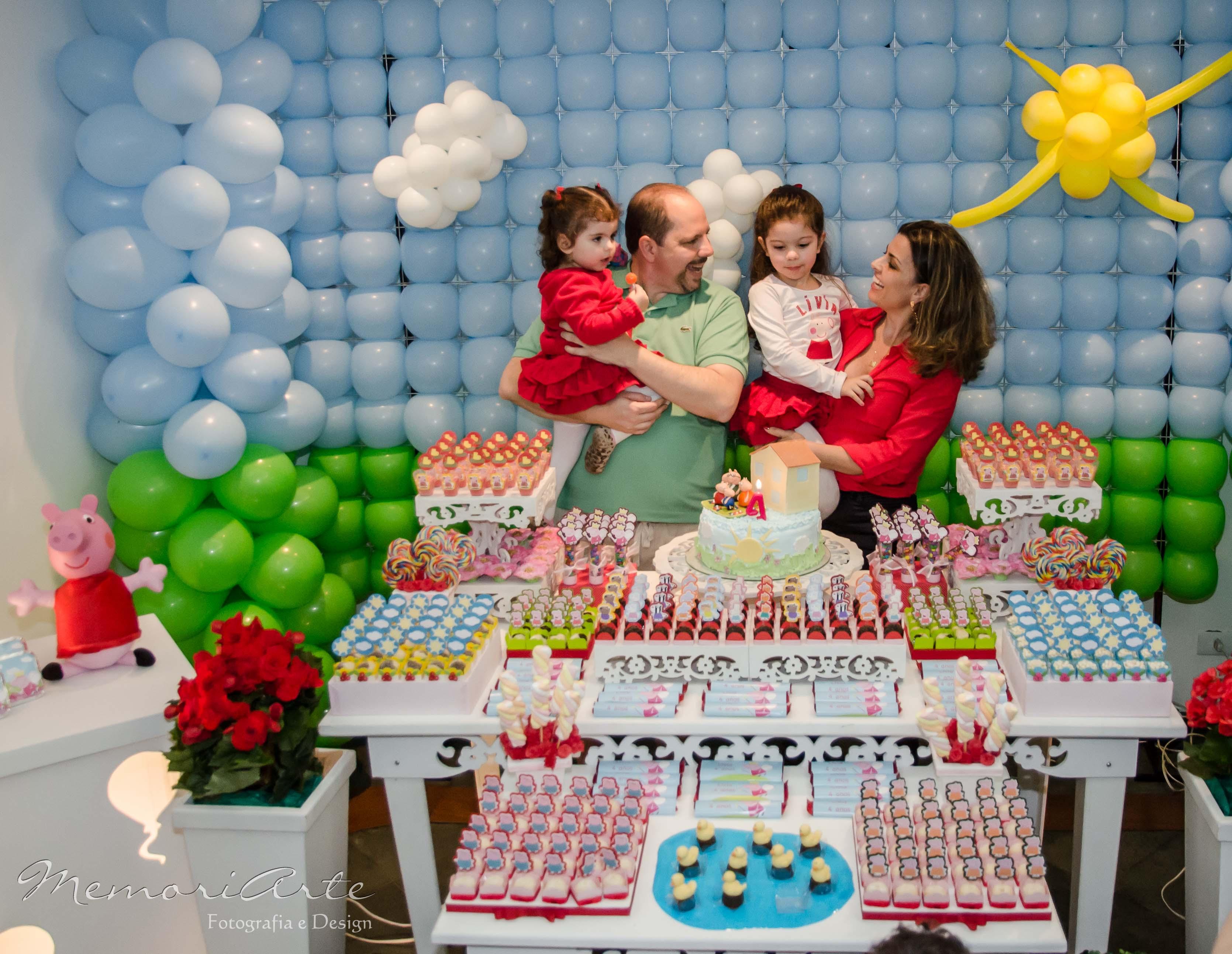 fotografia-festa-infantil-19.jpg