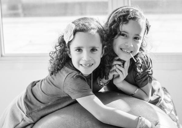 agencia de fotografia, agwpja,  Ana MemoriArte, aprenda a fotografar, Álbum de fotos, bebê, book fotografico, infantil, composição de fotografia, criatividade fotografia,  curso de fotografia, dia a dia, editora fhox, ensaio, ensaio infantil, ensaio de criança, ensaio de dia, ensaio de criança em sp, Ensaio infantil em São Paulo,  Ensaio infantil no Jardim Botânico de SP, Ensaio infantil SP, Ensaio diferente, ensaio fotografico, ensaio fotografico sp, Ensaio urbano, ensaio-externo,  escola de imagem, estúdio de fotografia, estúdios de fotografia, estudio fotografico, feira fotografar, Fotógrafo MemoriArte, Fotógrafo Profissional,  Fotógrafo Profissional em São Paulo, fotógrafos profissionais, foto, foto de criança, fotografa, fotografar, fotografia, fotografia infantil, fotografia infantil sp, fotografia sp, fotografia still, fotografo premiado, fotografo-de-eventos, fotográfos, fotos-ludicas, gestantes, ispw, Jardim Botânico, Jardim Botânico SP, la foto,  making of, memoriarte, memoriarte blog, Memoriarte Fotografia, memoriarte fotografia book infantil, memoriarte fotos, Memoriarte Studio, photography workshop,  praia, praia do forte, premio, professor de fotografia, revista fhox, sao paulo, São Paulo e Região, sp, still,book infantil, calendario 2015, calendario personalizado 2015, book familia, book infantil sp, book familia sp, ensaio familia sp, ensaio de familia sp, ensaio infantil em sao paulo, ensaio fotografico,