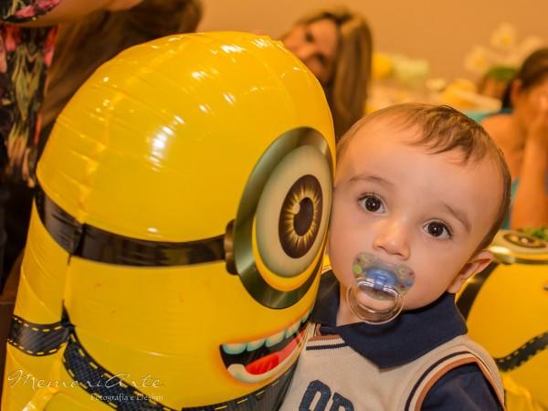 Fotógrafo de aniversário em São Paulo, Fotografia infantil, Fotógrafo festa infantil, fotógrafos SP, fotografo festa infantil sp, fotografia aniversario infantil, fotografia festa infantil, wood