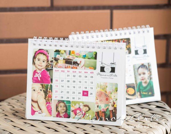 MemoriArte Calendario 2015-9072