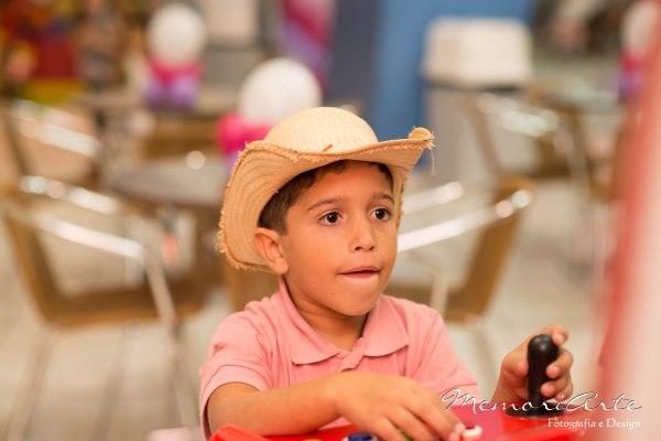aniversário, aniversário infantil, buffet infantil, Festa Infantil, fotografia festa infantil, fotografia infantil, fotógrafo festa infantil, fotos aniversários