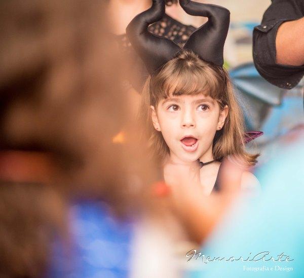 MemoriArte Fotografia Festa Infantil-20150131-224259