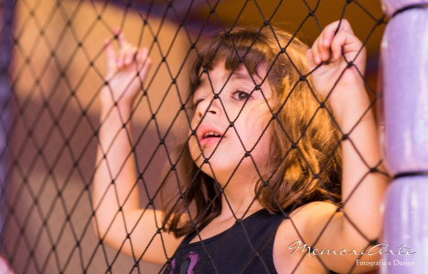 MemoriArte Fotografia Festa Infantil-20150131-231701