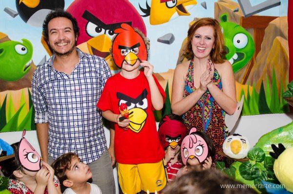 MemoriArte Fotografo Festa Infantil-28032015-016